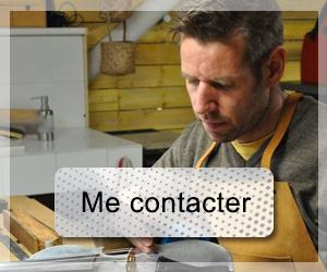 me_contacter.jpg